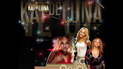 танцувален ot Kat Deluna - Dance Bailalo Exclusive 2009 / Official /