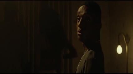 Desiigner - Zombie Walk ft. King Savage ( Video Clip )