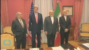 Iran Nuclear Talks Intensify as Sides Face Tough Issues