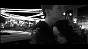 Tyler Ward - Red [cover]