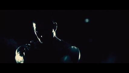 Wiz Khalifa Feat. 2 Chainz - We Own It ( Fast & Furious )