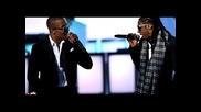 Lil Wayne Feat. T.i. - Done It Now
