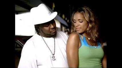 Ciara ft. Petey Pablo - My Goodies .* Hd *.