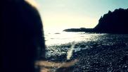 Незабравима! Roger Shah ft. Adrina Thorpe – Island //превод// + //видео//