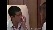 Rebelde - Miguel E nabit Ot Esteban