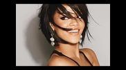 Rihanna - Te Amo (обичам те) Страшен
