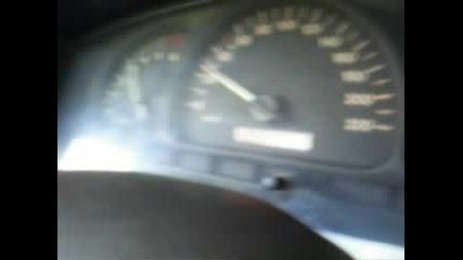 Opel Vectra 2000 Dti 16v