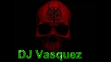 Dj Vasquez - Lost in Dreamz