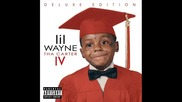 Lil Wayne ft Bruno Mars - Mirror (високо Качество)