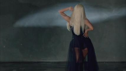 Nicki Minaj - Right By My Side ft.chris Brown