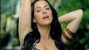 Katy Perry - Roar ( Официално Видео )