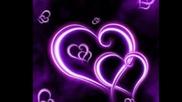 Eдна любов превърна се в сълза ...
