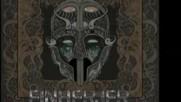 Folk viking metal compilation Iii