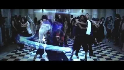 Jay Sean ft. Lil Wayne-down