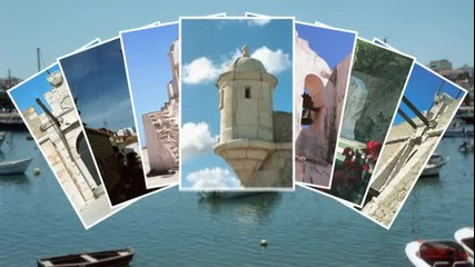 Pete's Slide Styles and Templates for Photodex Proshow Producer4