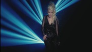 Премиера !!! Dara Bubamara 2016 - Nevolja _ Official Video Prevod
