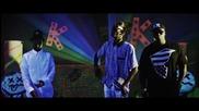 Wiz Khalifa ft. Project Pat and Juicy J - Kk [бг превод]