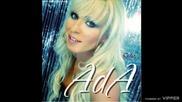 Ada Grahovic - Sex Machine - (Audio 2008)