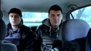 Official video! Нел и Dj Tisho G - Филмът свърши