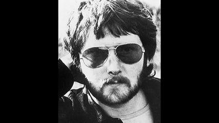 Gerry Rafferty - Baker Street _ Sax Solo _ Instrumental
