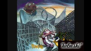 the pharcyde - passing me by (instumental)