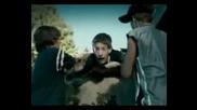 Реклама - Маймуни За Всичко