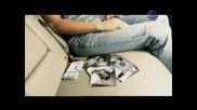 Преслава - Дишай [fен видео]