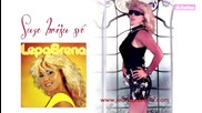 Lepa Brena - Suze brisu sve ( Official Audio 1987, HD )
