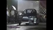 Eclipse Със 1400к.с. - Най - Бързата Кола !!!