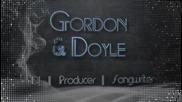 Raul Rincon & Coronabros - La Verdad (gordon & Doyle feat. Ferino Bootleg Mix)