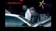 Obie Trice Ft. Akon - Snitch