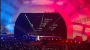Adele - Hometown Glory, Radio City - Paris Tribute