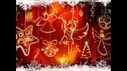 {Merry Christmas}Весела Коледа На Всички!{Happy New Year}