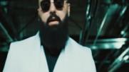 Jala Brat - O kako ne bi / Official Video 4k