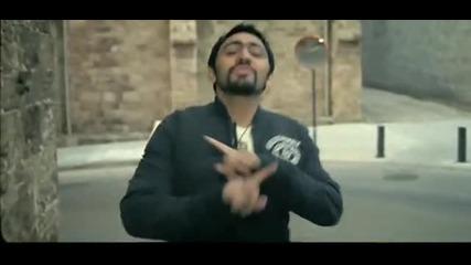 Tamer Hosny - Yana Ya Mafish new