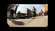 Skateboarding - Emerica Wild On The Streets