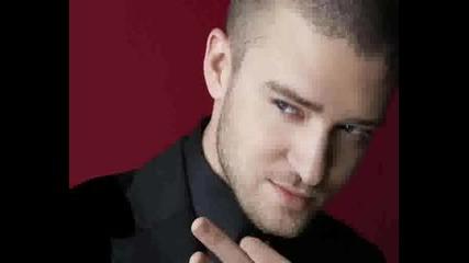 Justin Timberlake - Love Don`t Love Me