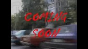 Ggp In The Hood Coming Soon