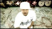 Dezel Headbangerz Presents City Of Orlando - O - Town Showdown [unsigned Hype] New 2010 * Hd *