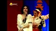 Румяна Попова - Снощи саках да ти доида...