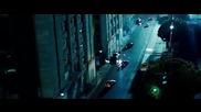 Трансформърс Бг Аудио ( Високо Качество ) (2007) Част 10 Филм