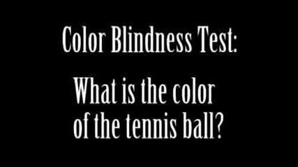 Тенис - Волна Програма