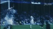 Cristiano Ronaldo - Real Madrid Cf 2009/10