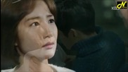 Ji Chang Wook - I Will Protect You ( Healer )