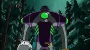 Avengers - Earths Mightiest Heroes - S01e15 - 459