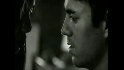 Enrique Iglesias - Somebodys Me New Origin