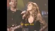 To Love Again - Lara Fabian - Превод