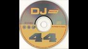 Dj Hits Volume 44 - 1995 (eurodance)