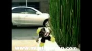 Soulja Boy - Yahh! (feat. Arab) .3gp