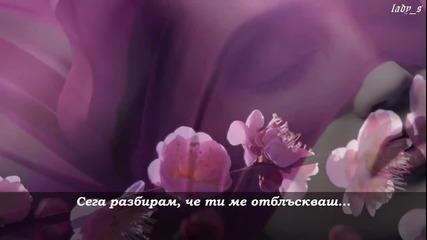 ~~*~~RAINBOW~~*~~